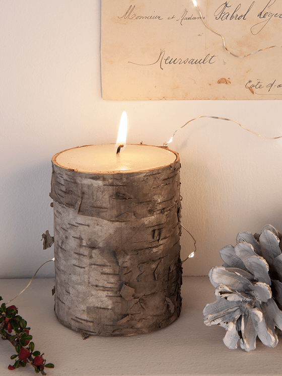 birch-bark-candle-x-birchcand