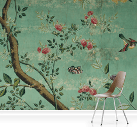 Surface view create your own bespoke wall coverings for Design your own mural wallpaper