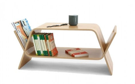 coffee tables ss feature