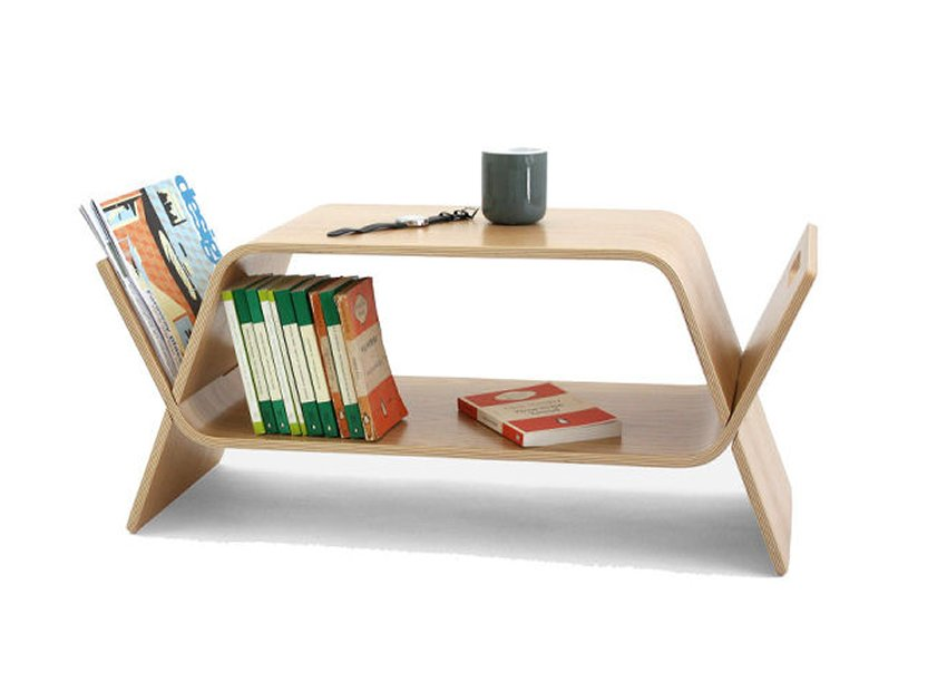 top 10 coffee tables with storage for small spaces colourful
