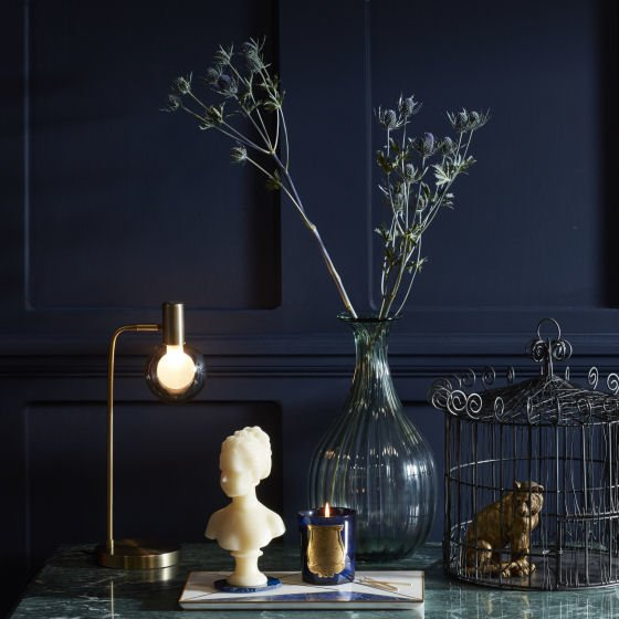 John Lewis Collectors House home accessories