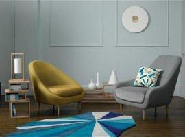 conran-new-chairs_1991825c