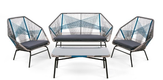 Where Can I Buy Outdoor Furniture 28 Images 1000