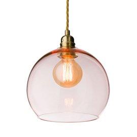 coral-brass-ribe-pendant-lamp