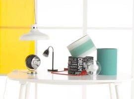 essentials-lighting-2