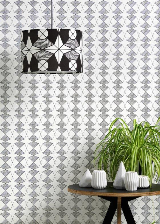 etoile-wallpaper-roll-sian-elin-clippings-1199051