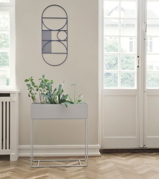 ferm_pale_grey_plant_box_in_room_life_800