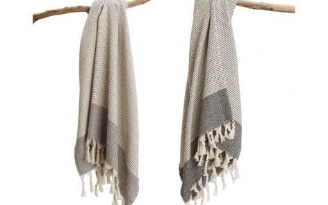 hamman towels feature 3