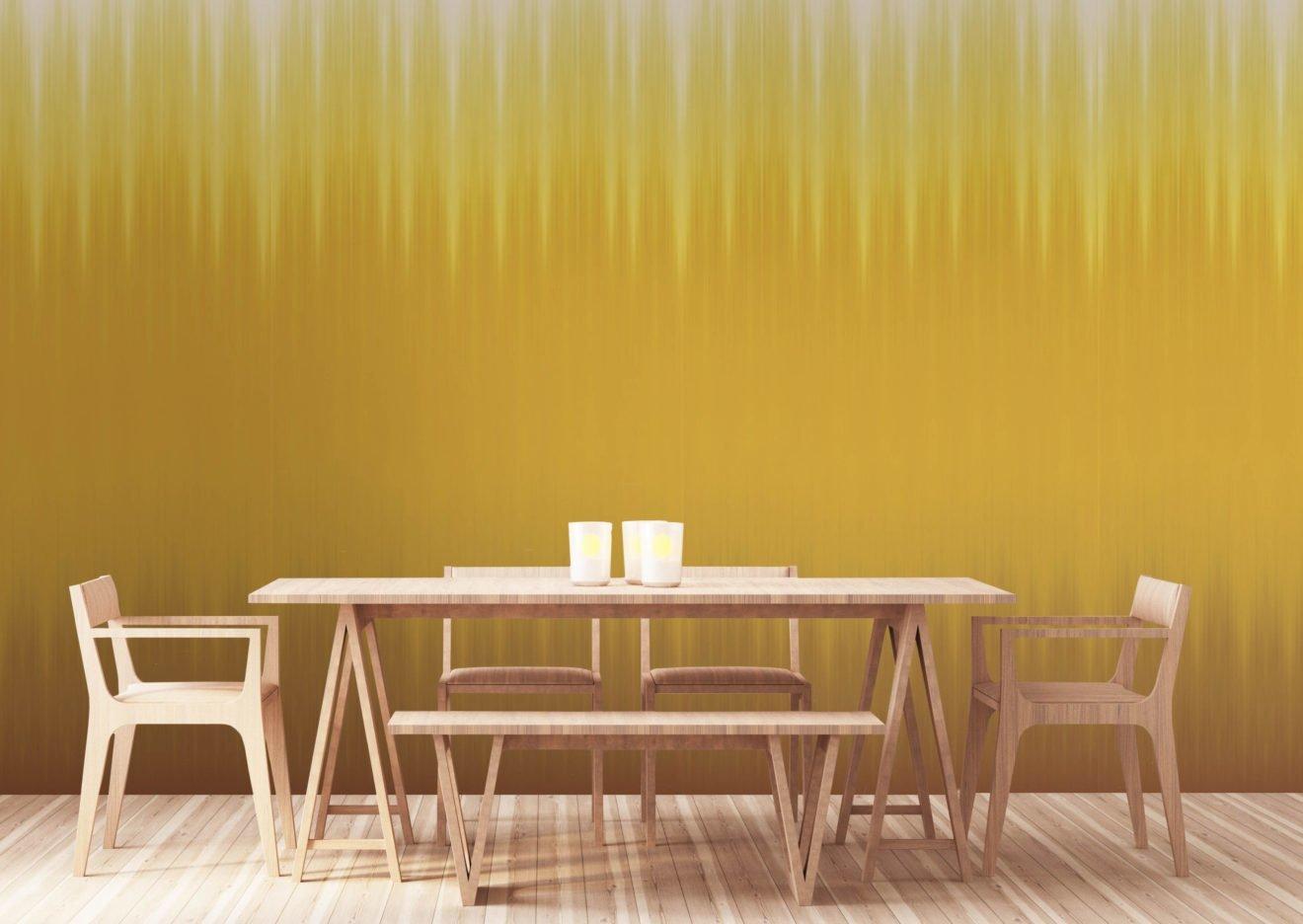 ikat-grade-mustard-560