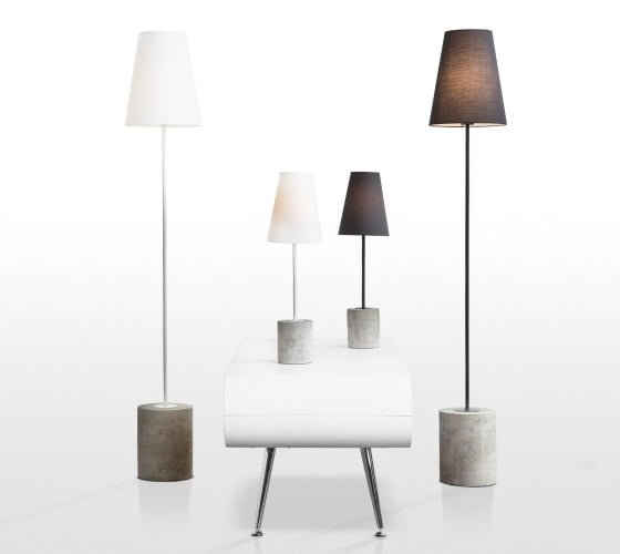 ira_floor_lamp_harrier_grey_lb4_2