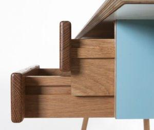 james-tattersall-plan-desk-drwaer-side