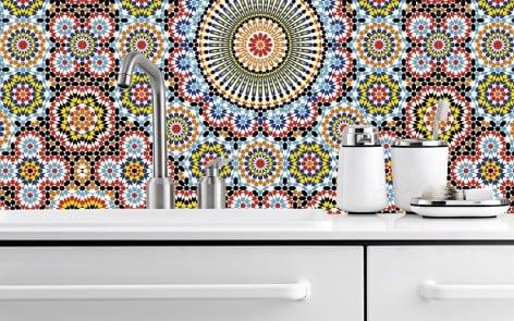 kitchenwalls feature