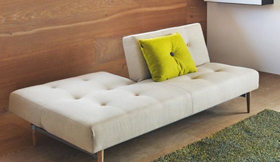 top 10 sofa beds for small spaces colourful beautiful things