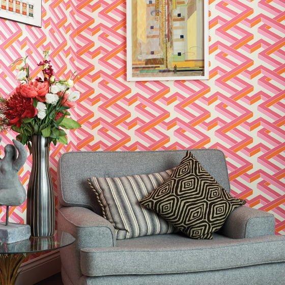 luxor-wallpaper-pink-105-1004-264297