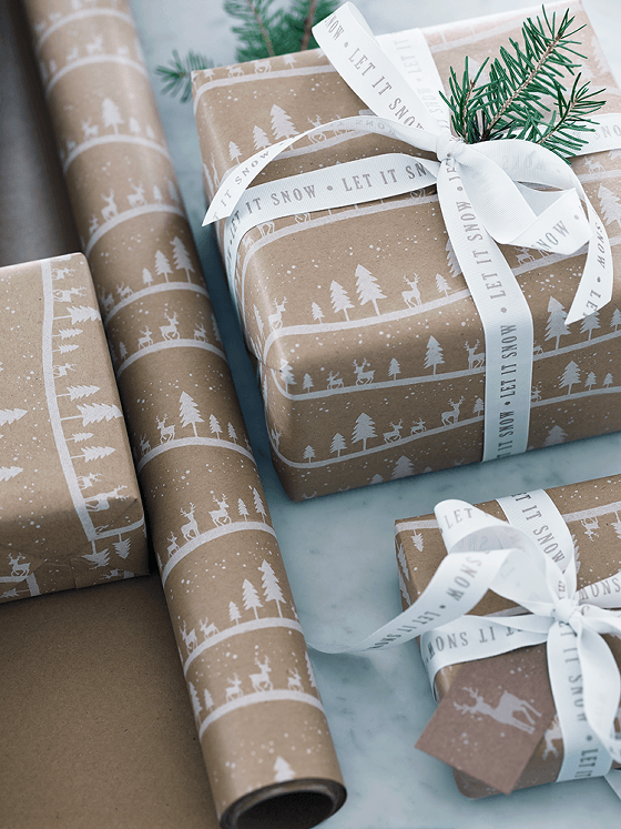 midwinter-forest-wrapping-paper-x-midwrap