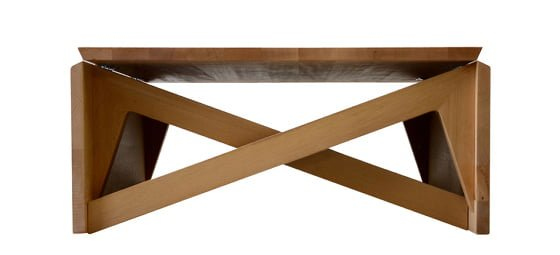 mk1-transforming-combined-coffee-and-dining-table-by-duffy-london-clippings-1500-x-1000-1