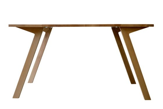 Top 10 Contemporary Dining Tables For Small Spaces