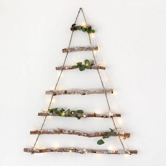 original_birch-branch-hanging-christmas-tree