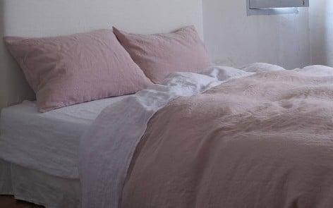 original_classic-white-linen-bedlinen-set feature
