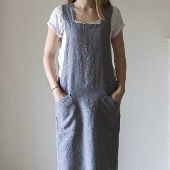 original_linen-artisan-pinny