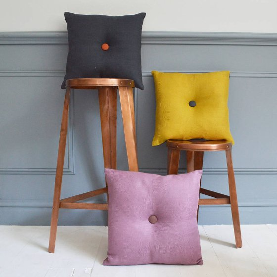 original_linen-reversible-cushions
