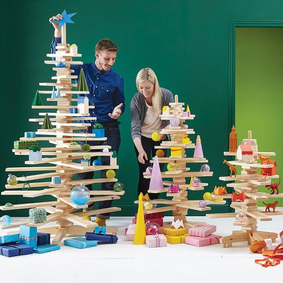 original_small-wooden-christmas-tree