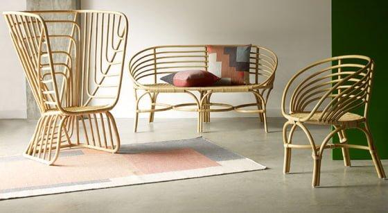 outdoor-furniture-slider-col-10_00