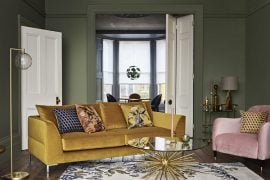 Palazzo Collection from John Lewis & Partners