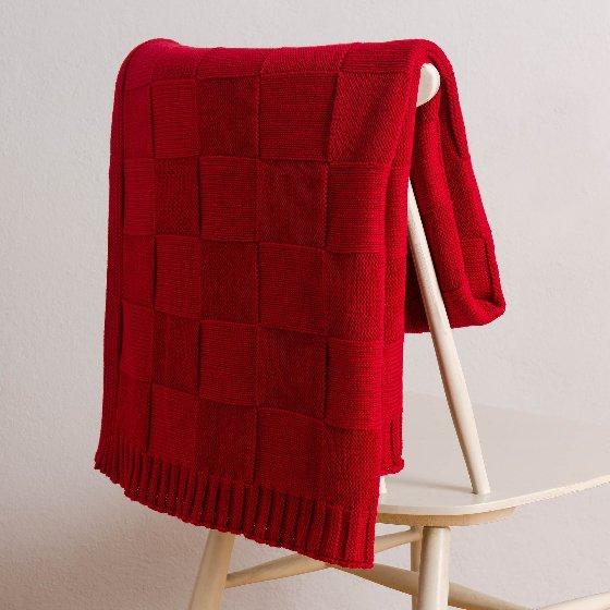 red-funchal-blanket Urbanara