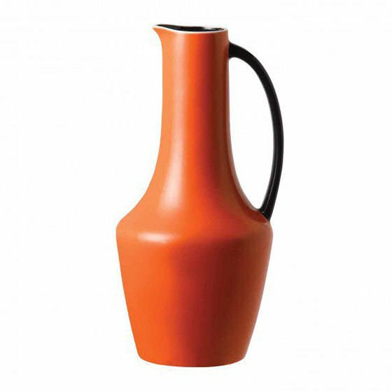 royal-doulton-hemmingwaydesign-jug-701587230544