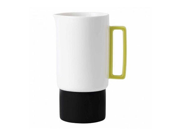 royal-doulton-hemmingwaydesign-jug-701587230551