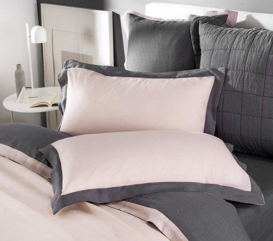 sheridan bedding detail 560