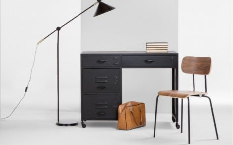 small desks feature 2