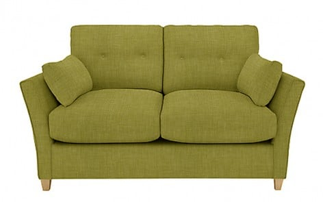 small sofa beds feature
