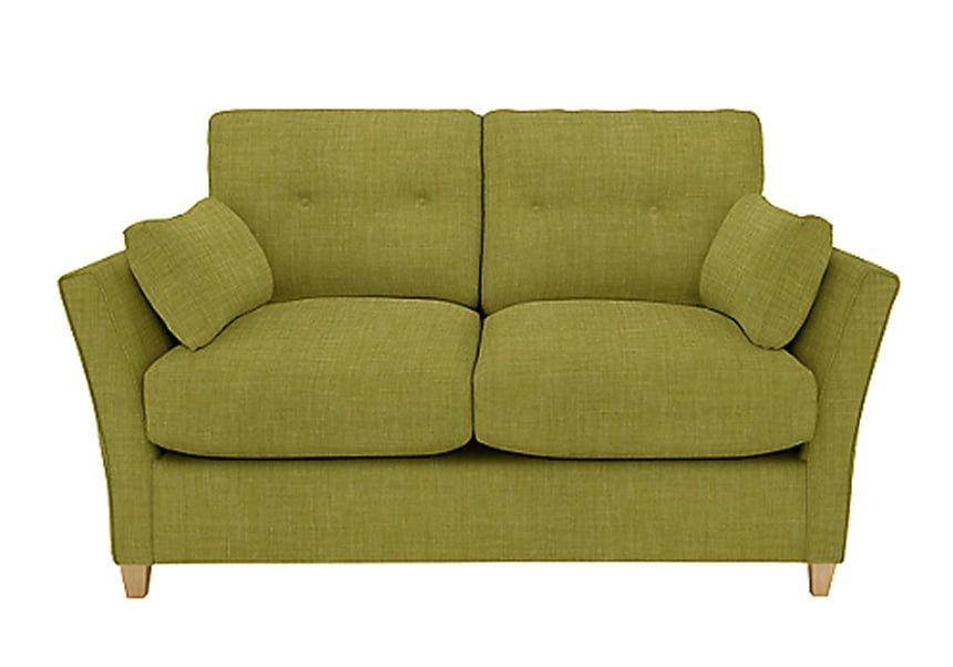 Narrow Sofa Beds Uk Sofa Menzilperde Net