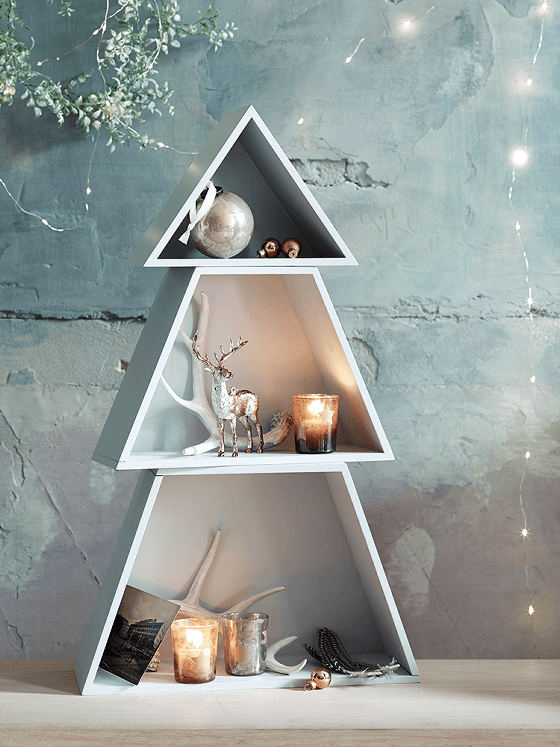 soft-sage-christmas-tree-shelves-x-treeshelf