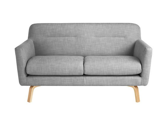 Top Contemporary Sofas For Small Spaces Colourful Beautiful - Modern sofas for small spaces