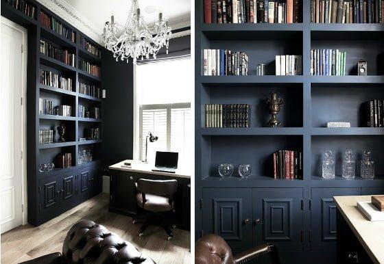 study-Collage