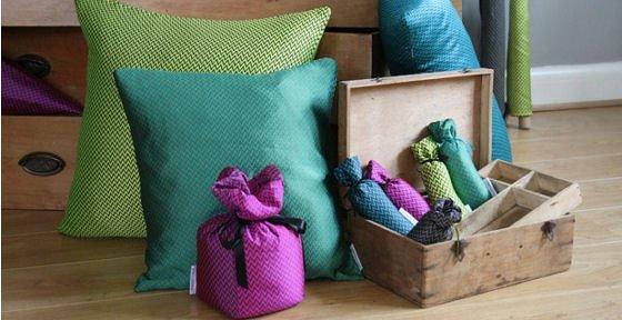 textile_natas_web19_prod_featured_image