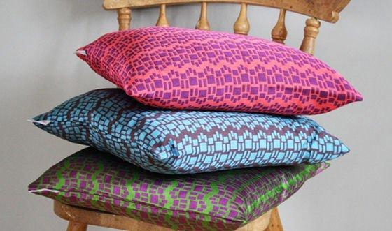 textile_natas_web3_prod_featured_image
