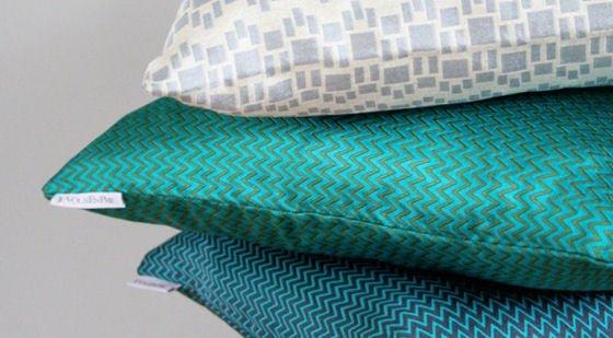 textile_natas_web41_prod_featured_image