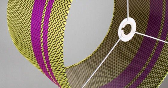 textile_natas_web_copy_prod_featured_image