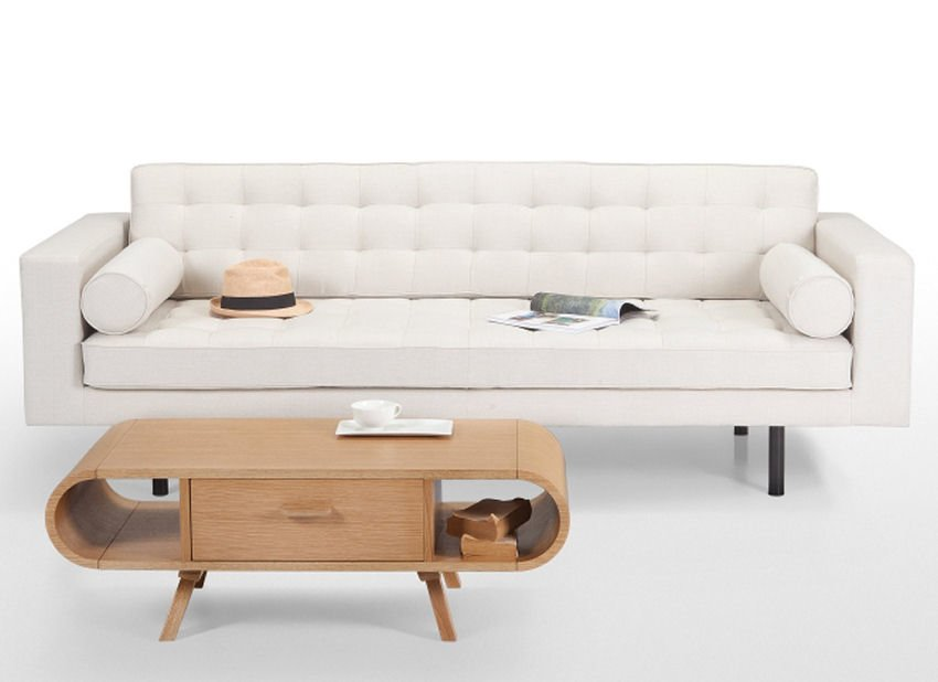 Top 10 Coffee Tables With Storage For Small Spaces Colourful Beautiful Things
